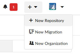 new_repository_button