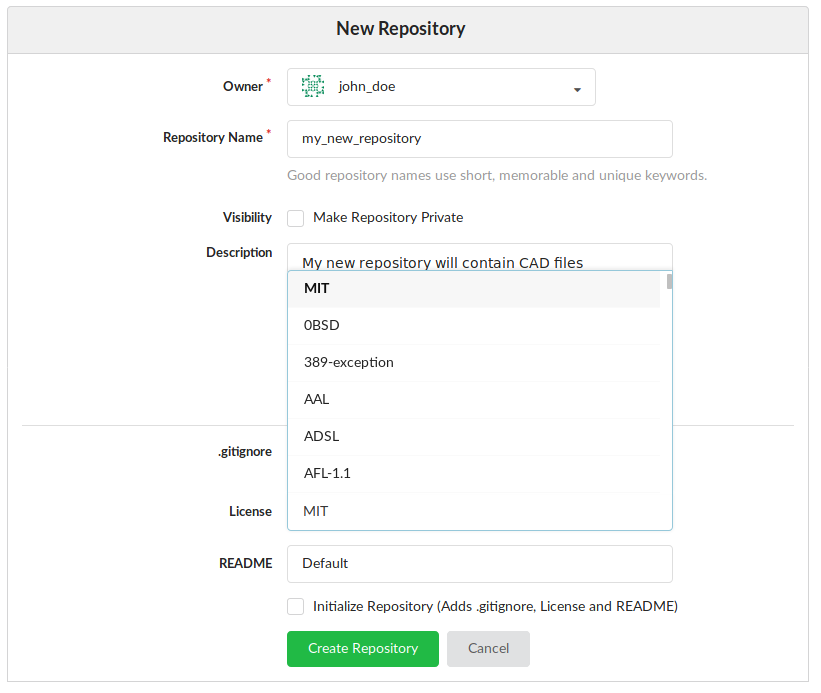 new_repository_form_filled
